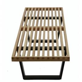 Stół Panchina Duży