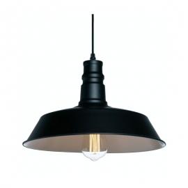 Lampa Reggio Media
