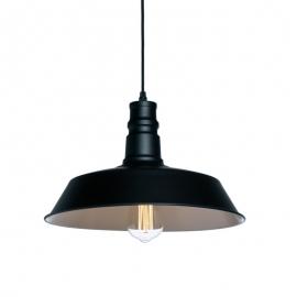 Lampa Reggio Piccolo
