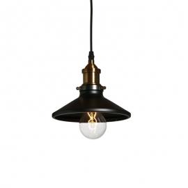 Lampa Melfi