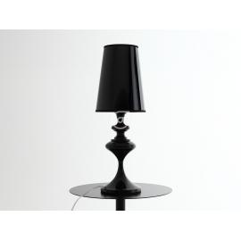 Lampa Amber Stołowa