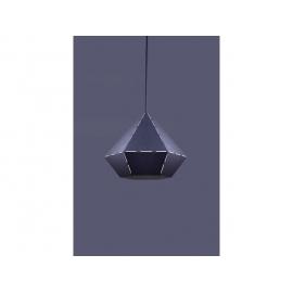 Zwis Diamond Black I