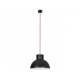 Zwis Works Black-Red I