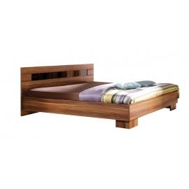 Łóżko 180x200 Dublin