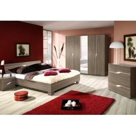 Łóżko 160x200 Santiago