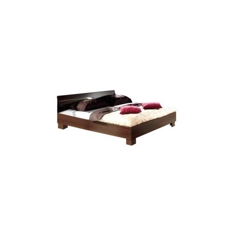 Łóżko 160x200 pojemnik Santiago