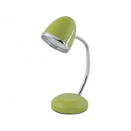 Lampa Pocatello Green biurkowa