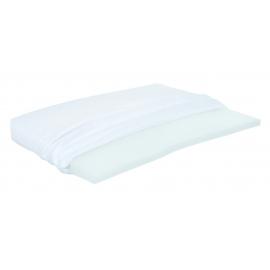 Poduszka 15 do łóżeczka 70x140