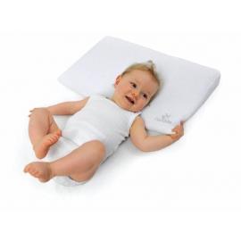 Poduszka 15 do łóżeczka 60x120