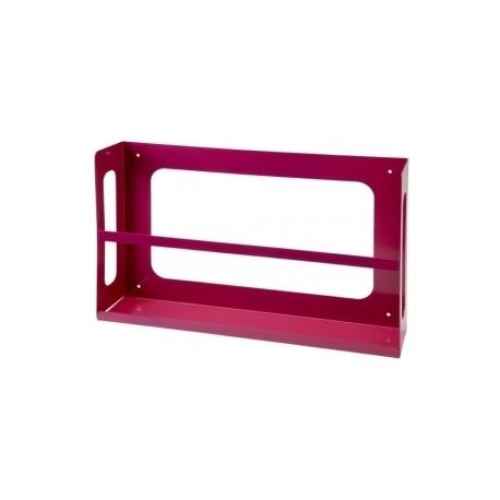 Półka Deco Pink