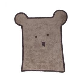 Dywan bawełniany Bear