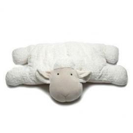 Mini Owca Milk 50x36
