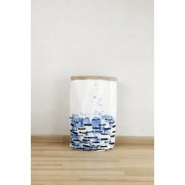 Worek papierowy Morska Bryza 90cm