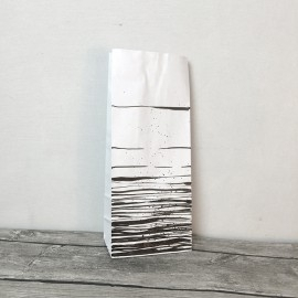 Worek papierowy Swit 53cm
