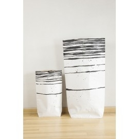 Worek papierowy Ulewa 53cm