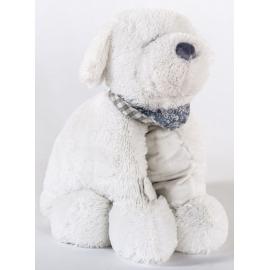 Siedzisko Piesek Puppy Milk 65x43cm