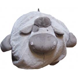 Pufa Krowa Leo