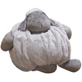 Pufa Owca Lena