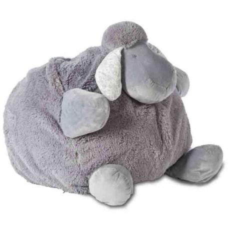 Pufa Owca Nuages