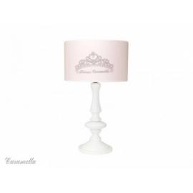Lampka stojąca Princess