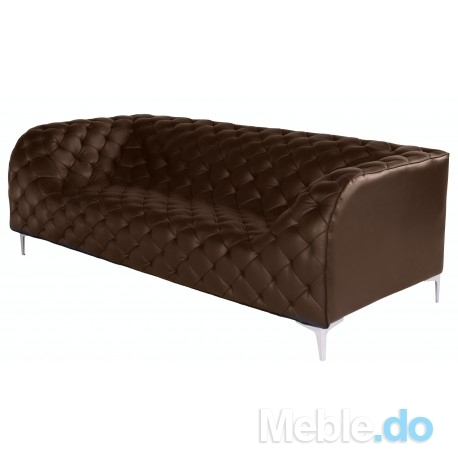 Sofa Imperia 3