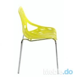 Krzesło Torino