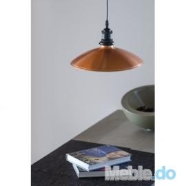 LAMPA FRIDA