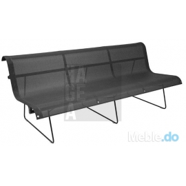 Sofa outdoorowa Ellipse Fermob