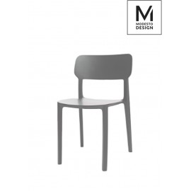 Krzesło AGAT marki MODESTO DESIGN