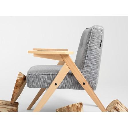 Fotel VINC