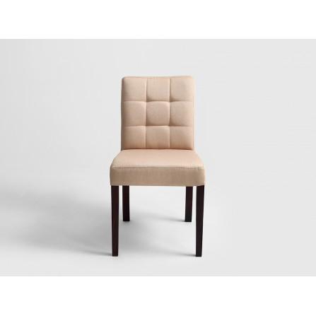Krzesło WILTON CHAIR SEW