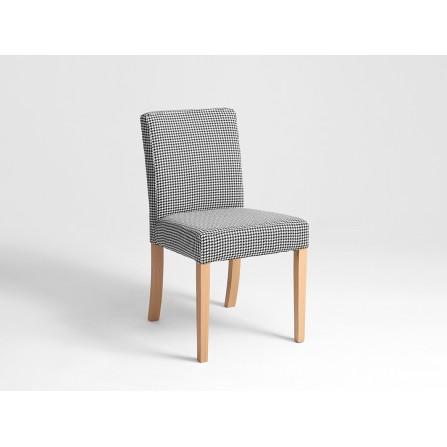 Krzesło WILTON CHAIR