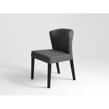 Krzesło HARVARD