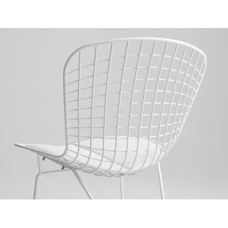 Krzesło WIR