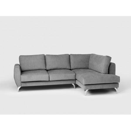 Narożnik Aragona 3 osobowy sofa