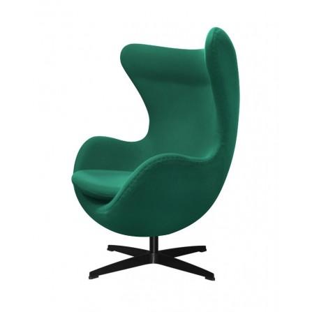 zielony 75
