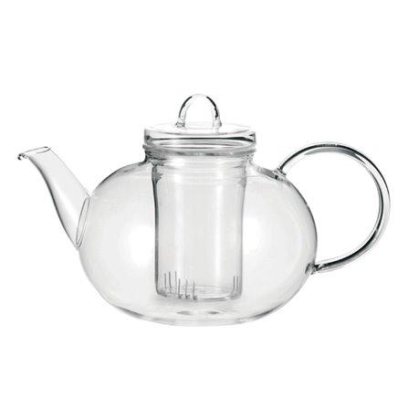 LO - Dzbanek na herbatę BALANCE 1,5l