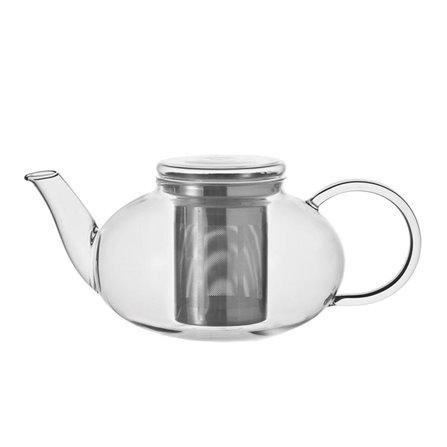 LO - Dzbanek na herbatę MOON 1,2l