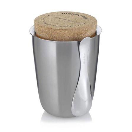 BB - Pojemnik na ciepłe posiłki THERMO POT