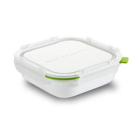 BB - Lunch box kwadratowy mały