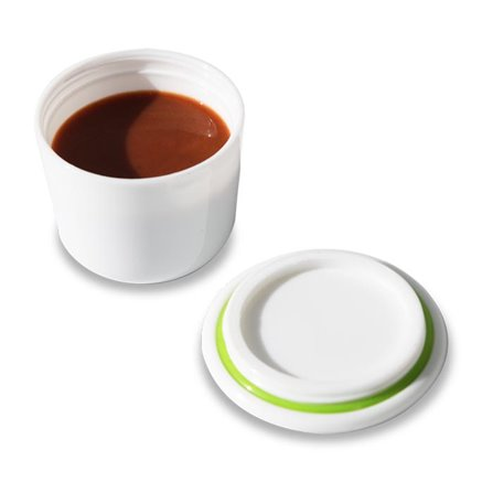 BB - Pojemnik na sos, 55 ml