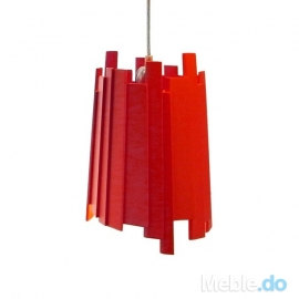 Lampa Clinker mini