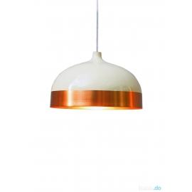 Lampa Glaze duża