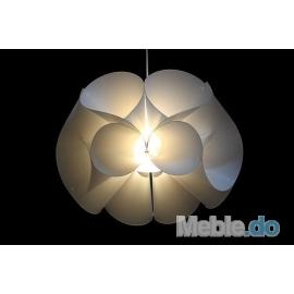 Lampa Swirl- L
