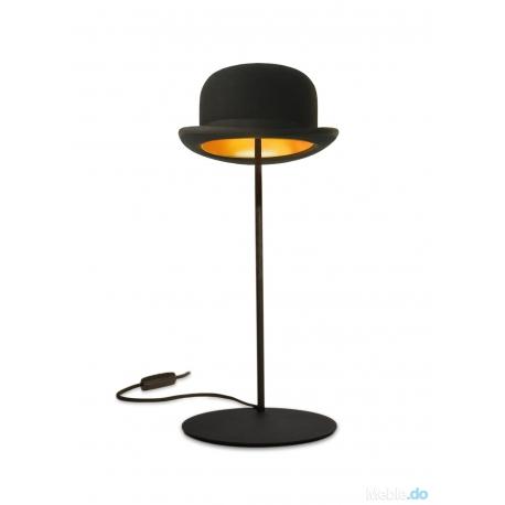 Lampa  Stołowa Jeeves