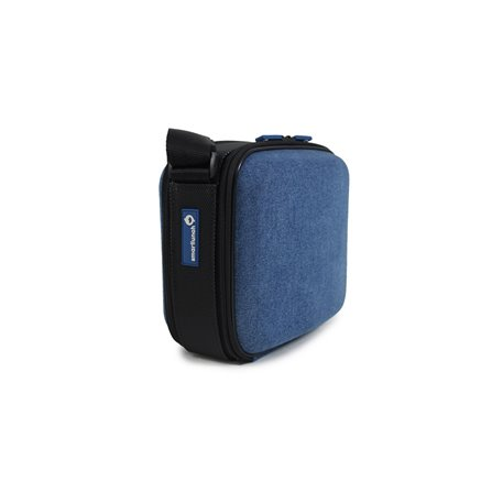SL - Lunch bag Denim, SmartOffice