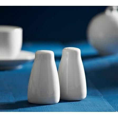 P&K - Zestaw do pieprzu i soli Simplicity