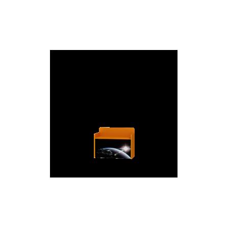 Skrzynia COSMOS (SK-KS)