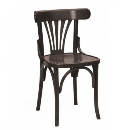 Krzesło drewniane A-5172