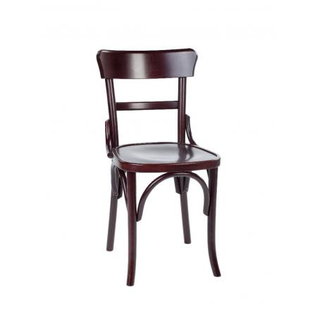 Krzesło drewniane A-6421
